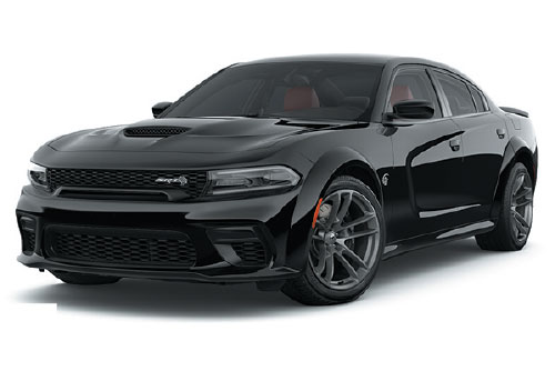 New 2021 Dodge Charger GT $297.59*/mo. Lease