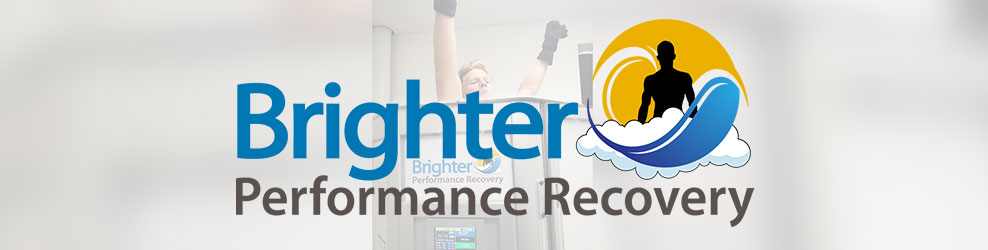 Brighter Performance Recovery in Rochester Hills, MI banner
